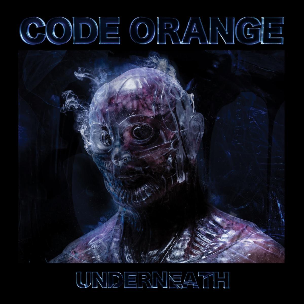 Code Orange 2020