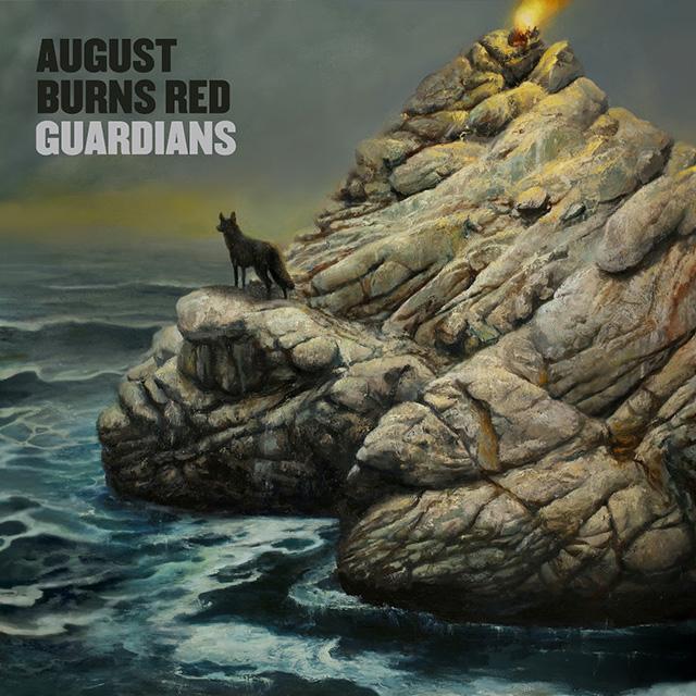 ABR - Guardians