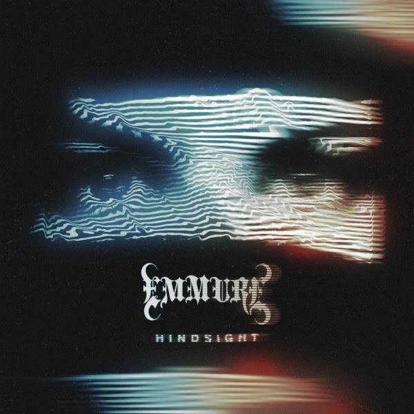 Emmure New Album
